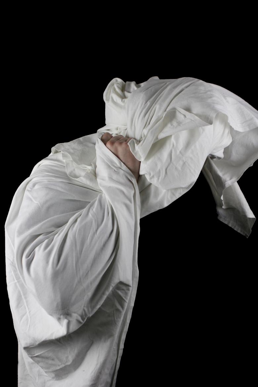 Hoplite 1, 2016, Cotton Rag Print, 59.4 x 84.1 cm