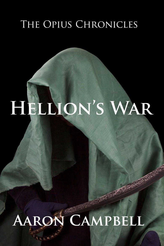 hellions-war