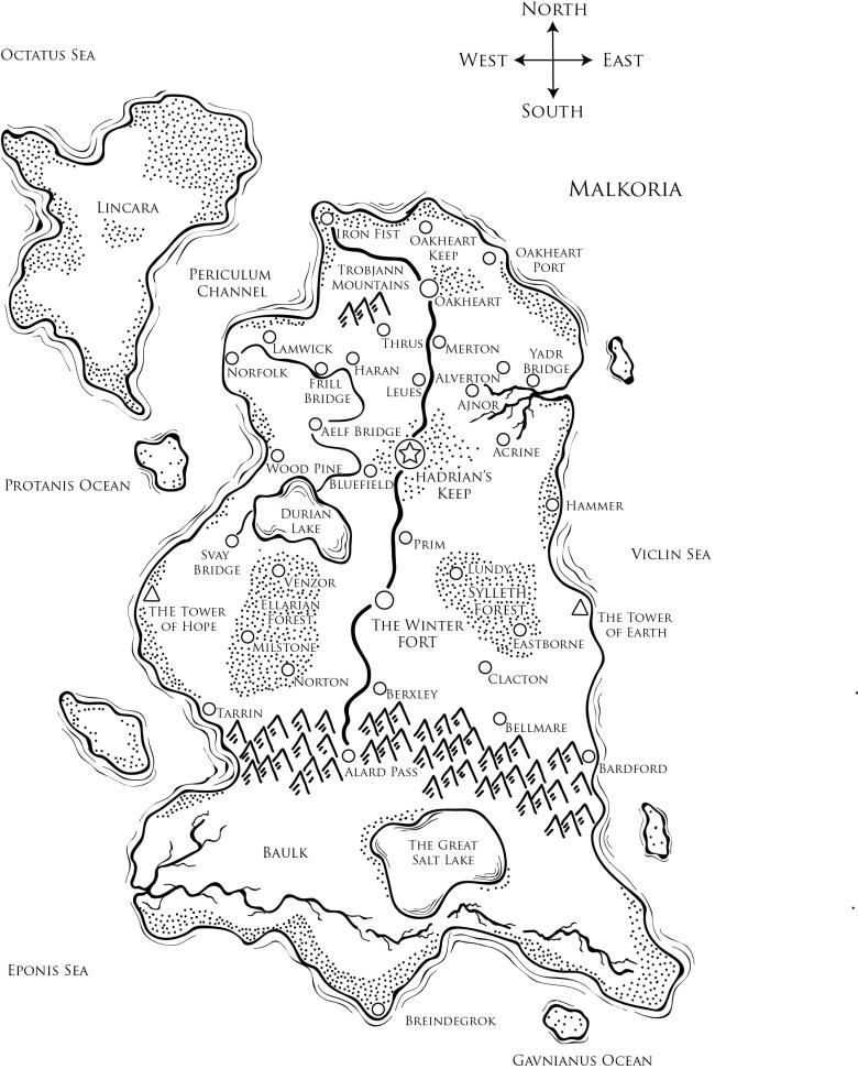 malkoria-final