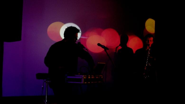 MCA Performance